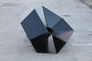 4_Diamond