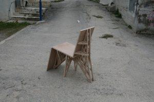 chair_02_1