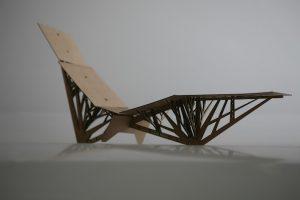 chair_02_3