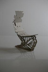 chair_02_4
