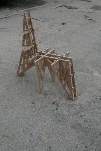 chair_02_5