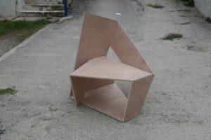 chair_03_2