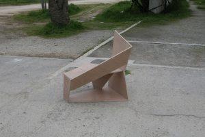 chair_03_3