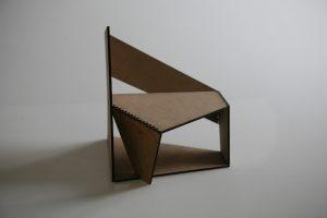 chair_03_5