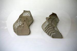 kaleidoscopic_6