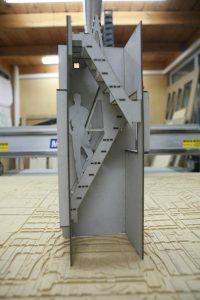 staircase1_b
