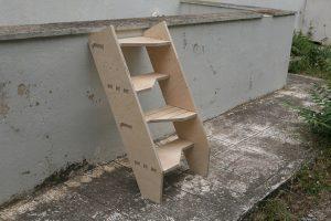 staircase2_b