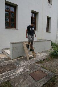 staircase5_b