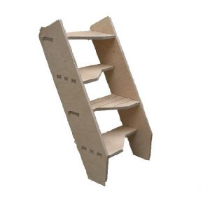 staircase_b